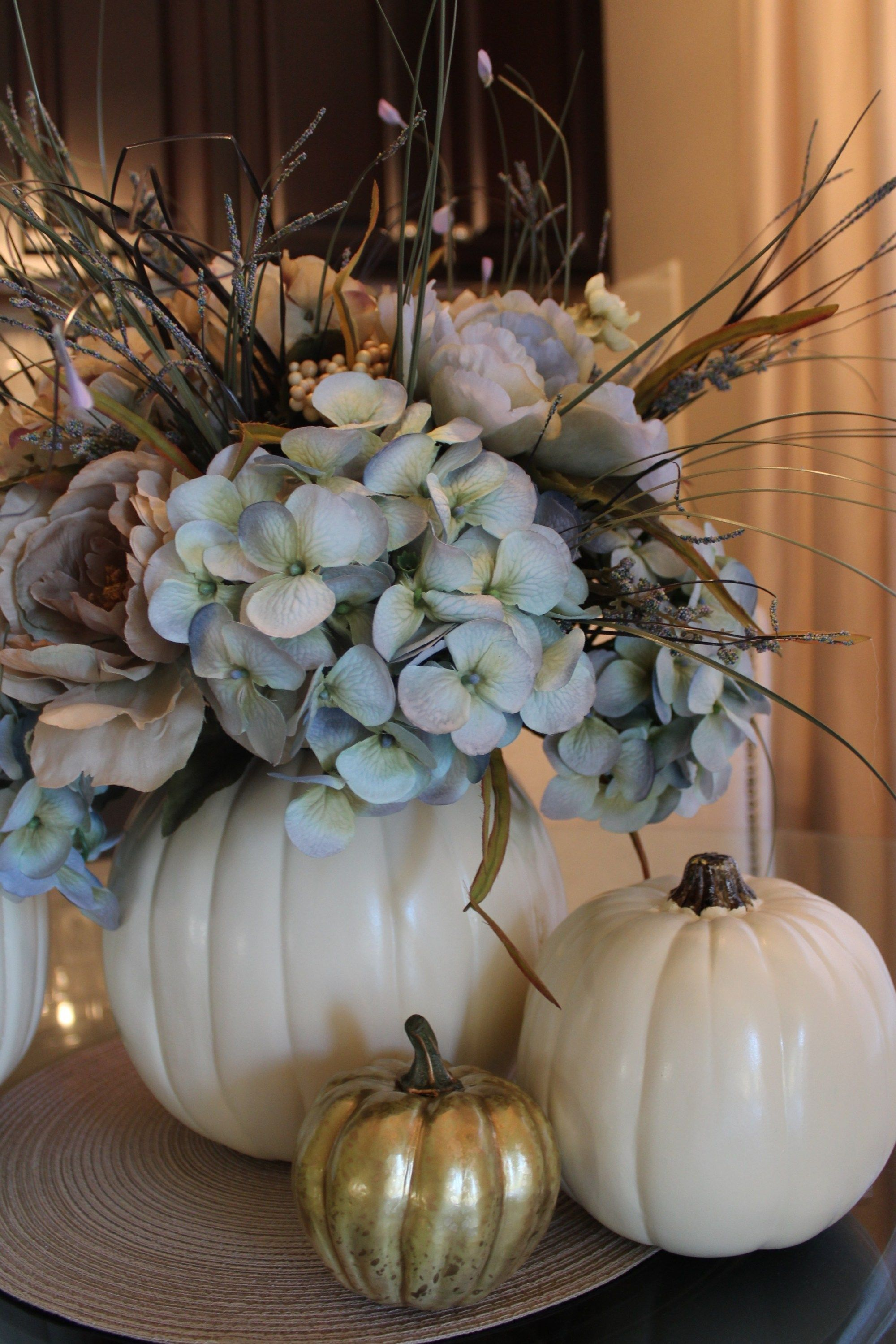 Pin by Jéssica on art prints in 2020 Fall table decor