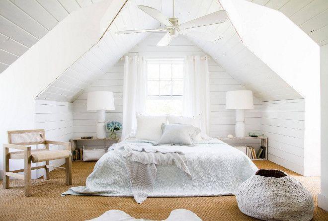 diy shiplap attic diy shiplap attic bedroom diy shiplap attic rh pinterest com