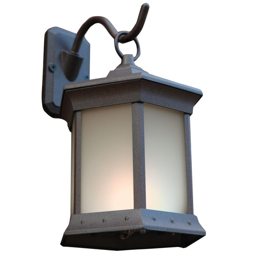 Outdoor Solar Lights Lowes Enchanting Image Result For Outdoor Light Fixtures Lowes  Patio Lamp
