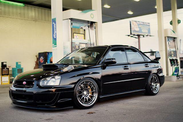 Eat Sleep Shift Subaru Impreza Wrx Subaru