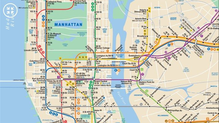 nyc subway map high resolution park ideas rh dehazelmuis nl