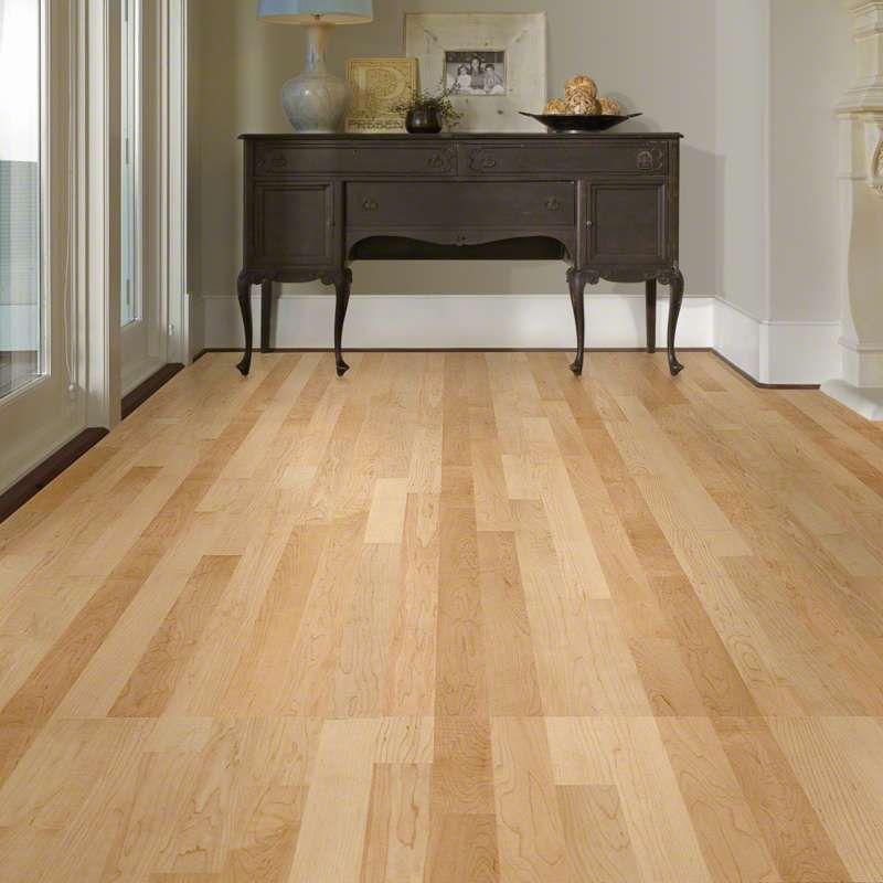 Wood flooring Wood flooring Q2