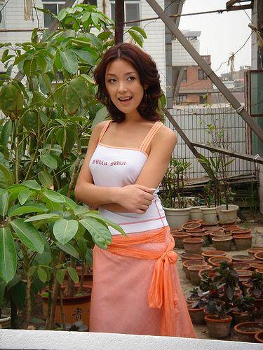 Chen lili website + transsexual