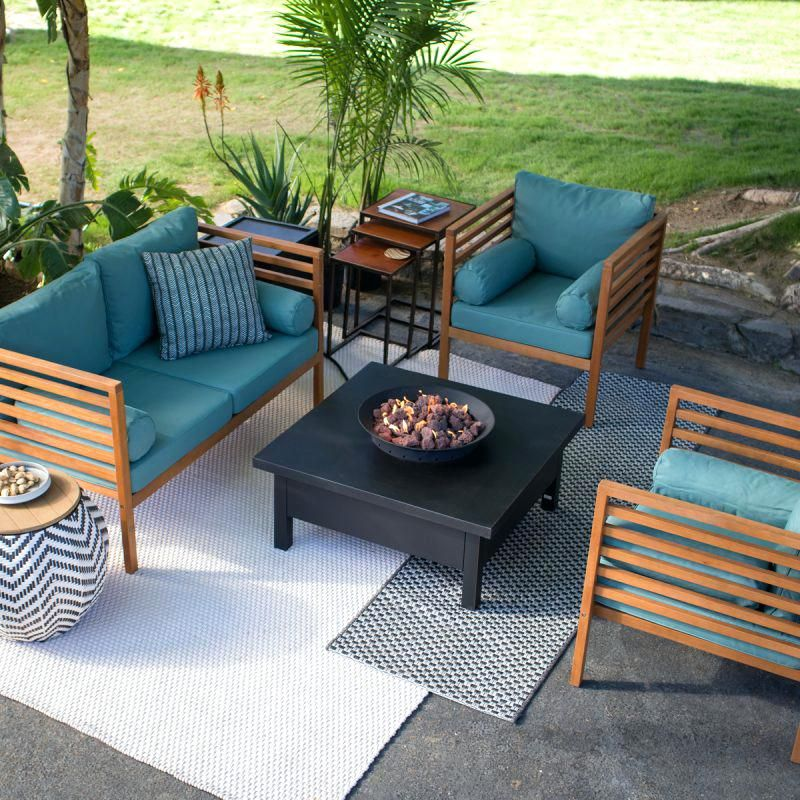 image result for outdoor decor ideas lava point fire pit patio rh in pinterest com