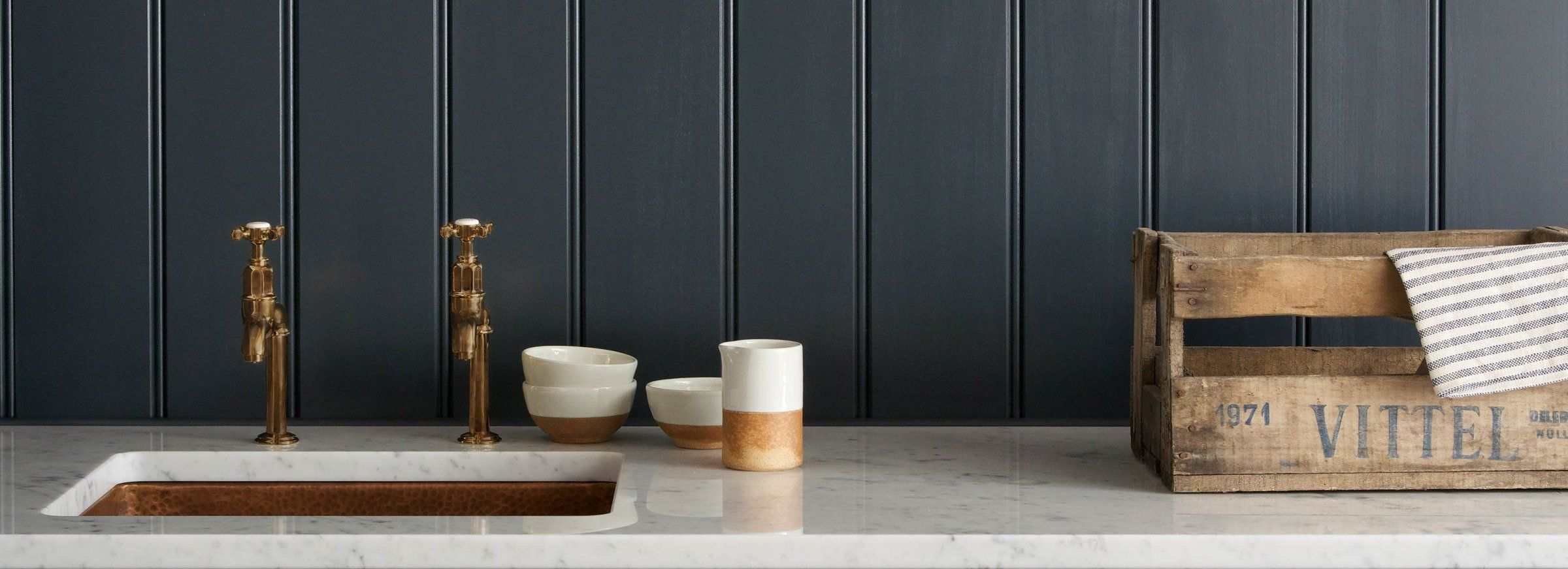 Devol kitchens simple furniture beautifully made kitchens