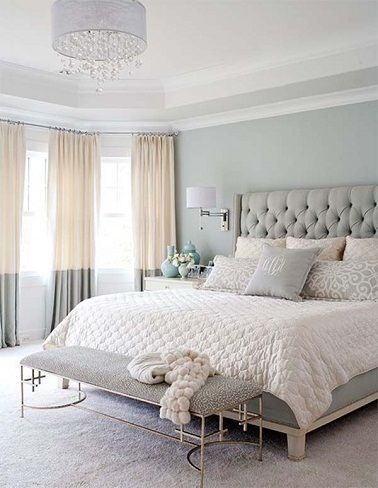 15 most beautiful bedroom designs for couples in 2018 styles at rh in pinterest com