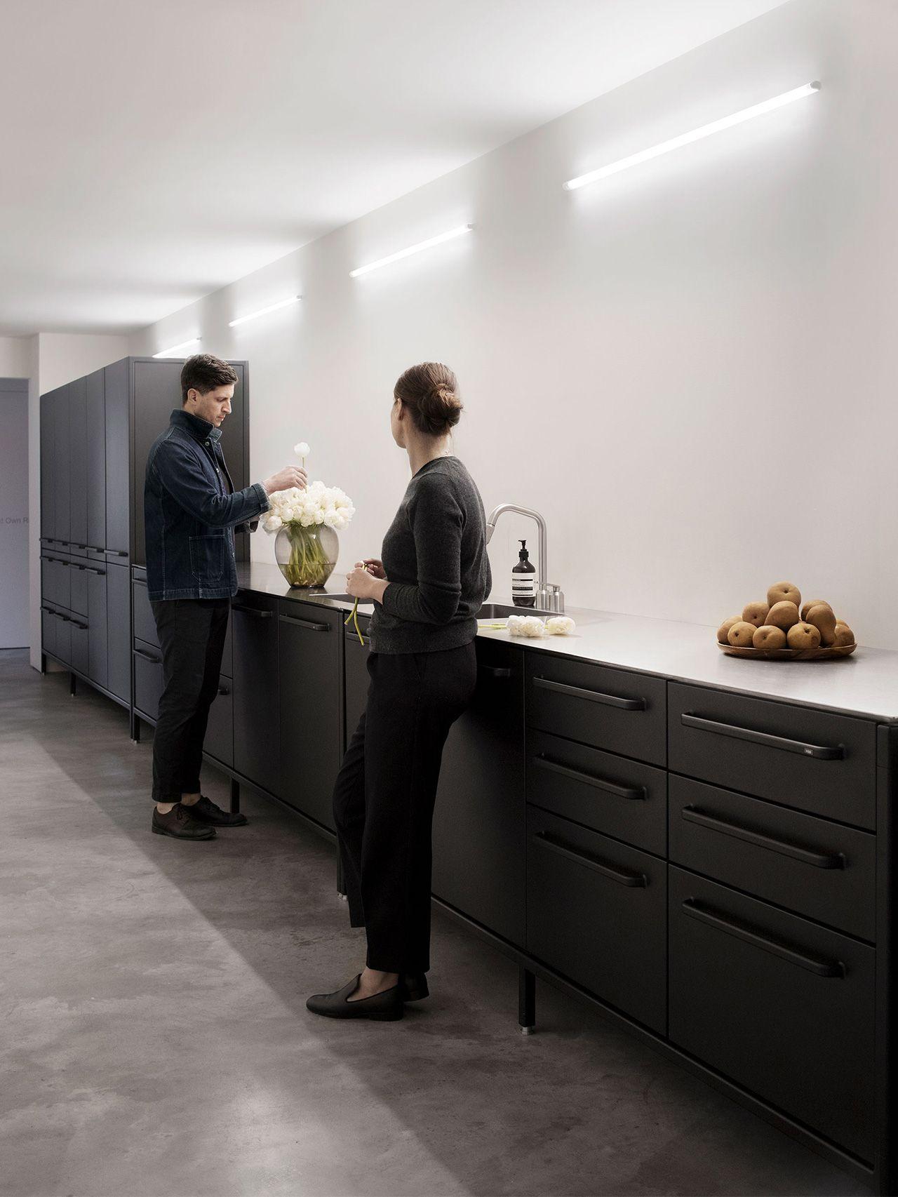 aesop us vipp com modern kitchen interior design interior rh pinterest com