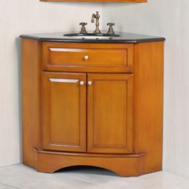 28 Buchanan Corner Bath Vanity Bath Vanities Corner Bath