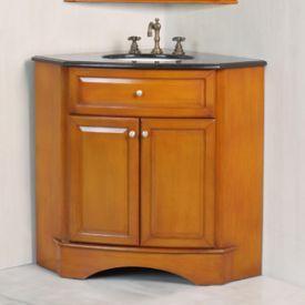 28 buchanan corner bath vanity bathroom corner bath bath rh pinterest com