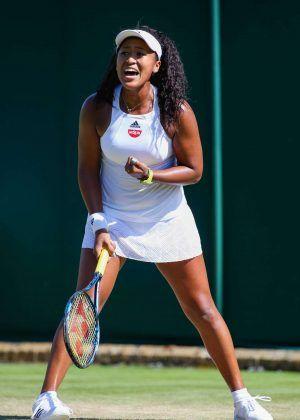 Naomi Osaka Tennis Players Sport Tennis Professional Tennis Players