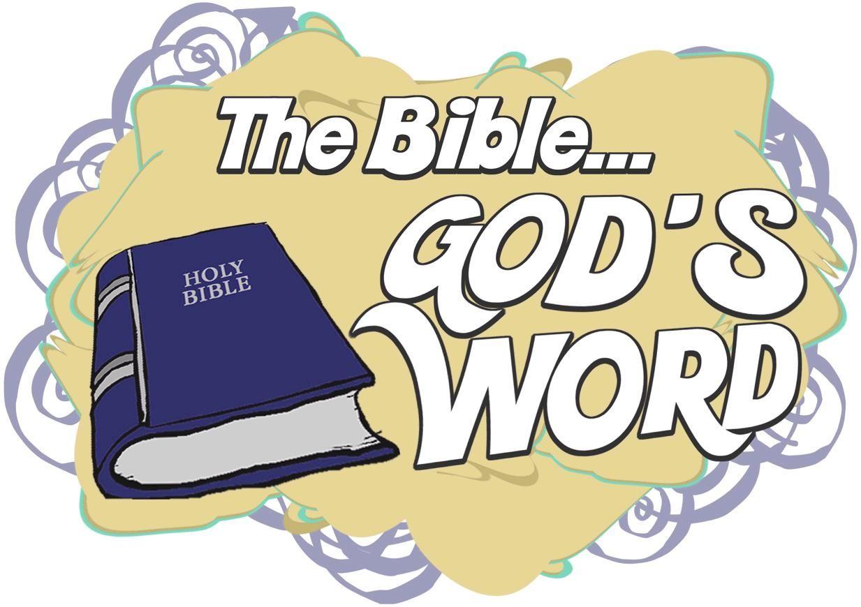 free christian clip art word of god lion of judah bible art jpg 1233x870 biblical clipart [ 1233 x 870 Pixel ]