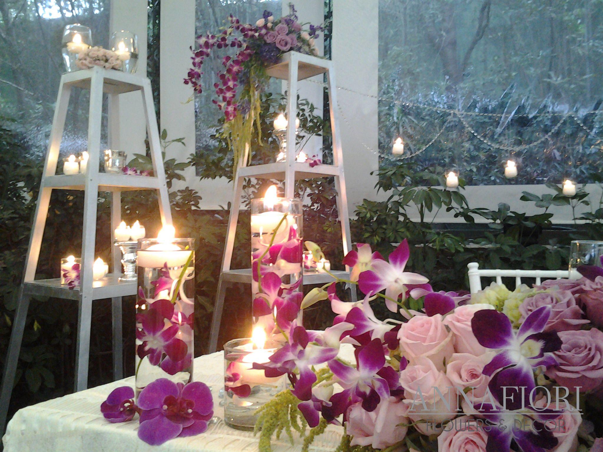 resultado de imagen para decoracion de fiestas df jardin