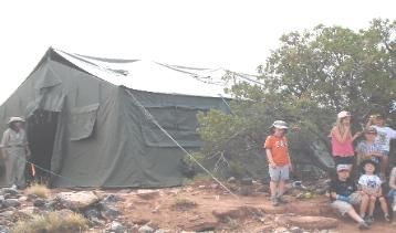 U.S. Largest Surplus Military Tents Stockpile  sc 1 st  Pinterest & U.S. Largest Surplus Military Tents Stockpile | On the Go Survival ...