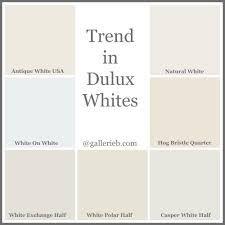 Image Result For Dulux Paint Antique White Usa Dulux Paint