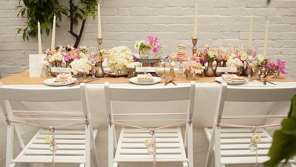 Google Image Result for http://www.theweddingofmydreams.co.uk/images/rustic%2520luxe%2520wedding%2520table%2520decorations.jpg