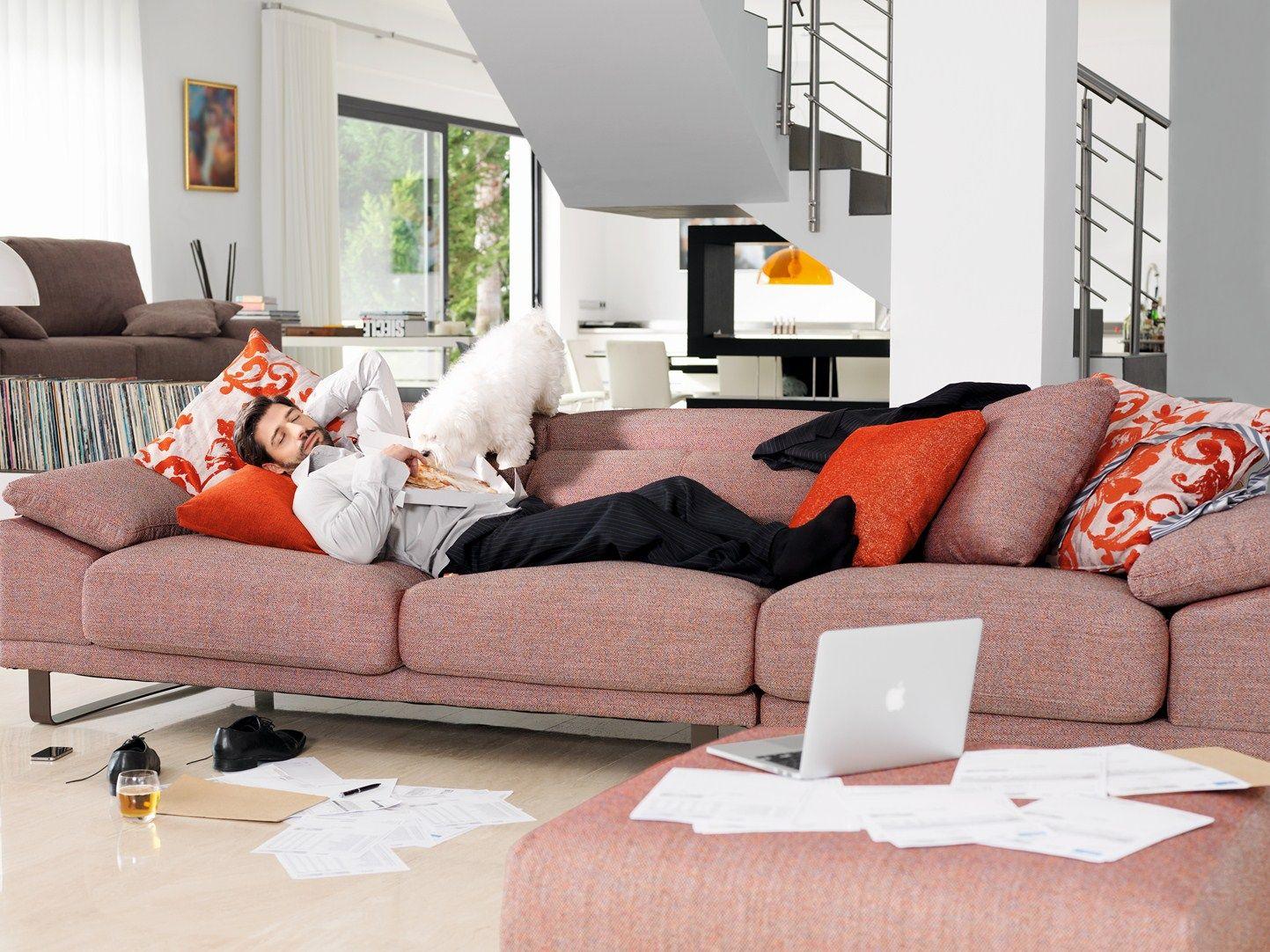 Telas tapiceria visual 6 telas aquaclean i tapicer a telas tapiceria y sof - Telas de tapicerias para sofas ...