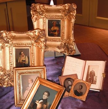 Framing tips for your valuable collections | Fine art and ...
