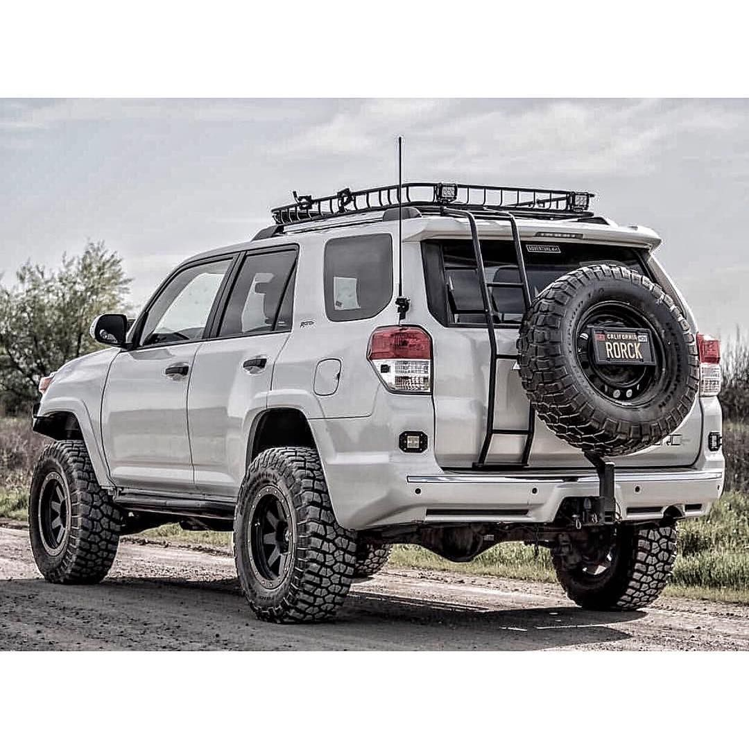 sweet s rorck t4r and check out pitorican 4runner if you want rh pinterest com