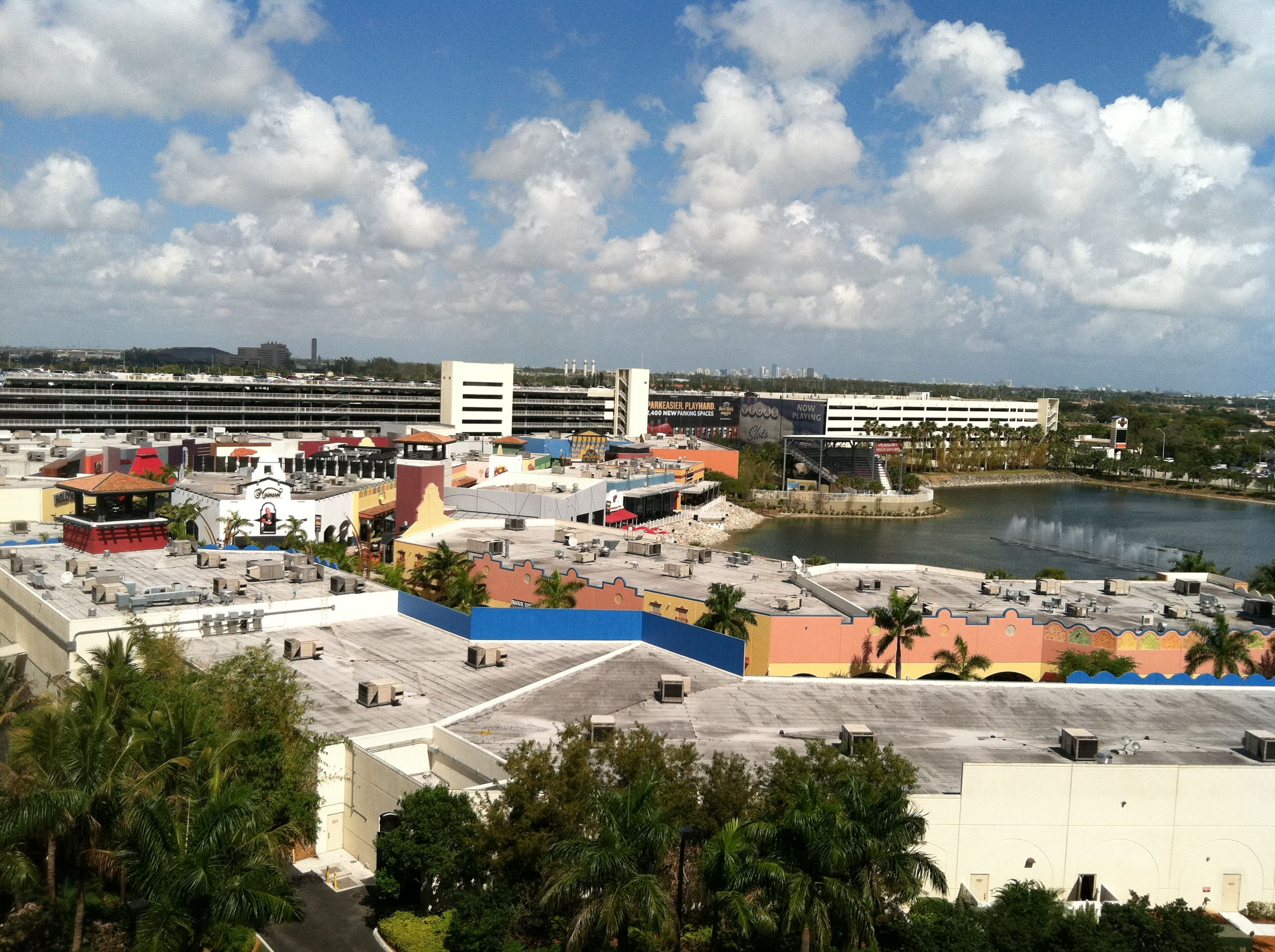 hard rock hotel hollywood florida favorite places spaces rh pinterest ca