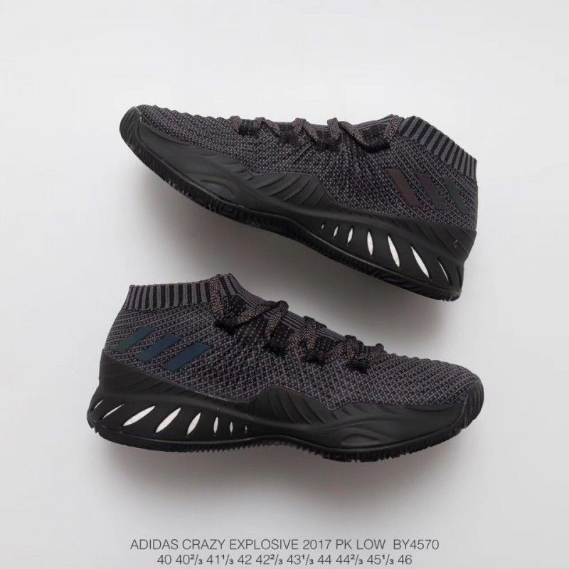 Adidas Andrew Wiggins Crazy Explosive,BY4468 Ultra Boost Adidas Crazy Explosive Wiggins Today's King of the Knitting VS Origina