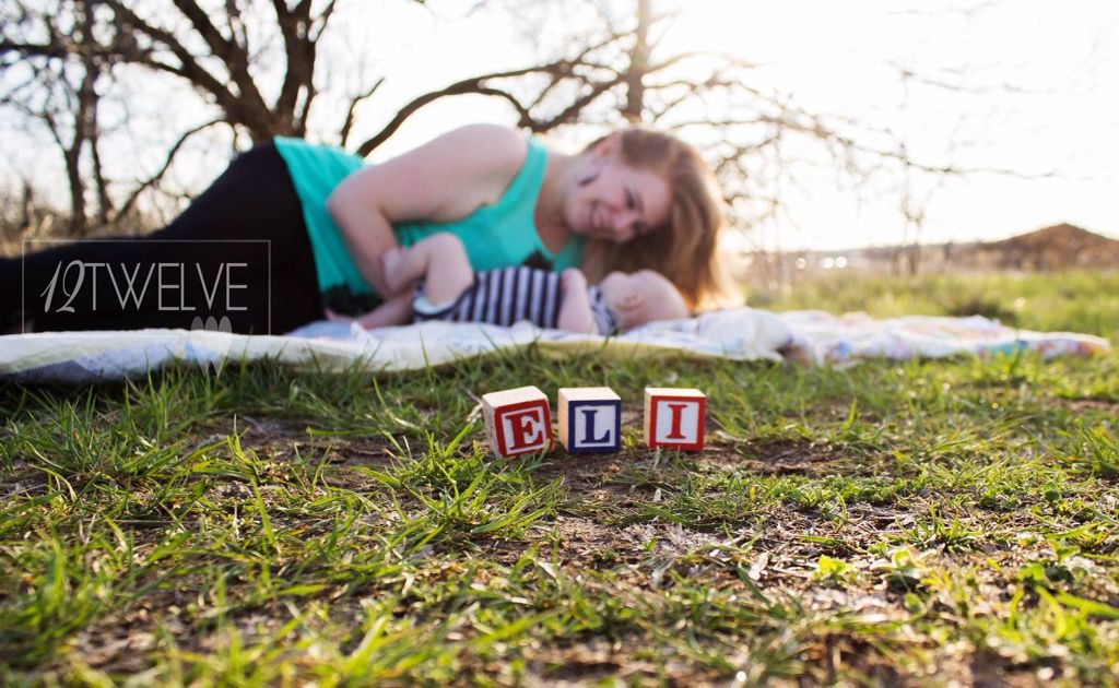 Copyright 2015 12Twelve Photography www.facebook.com/12twelvephoto