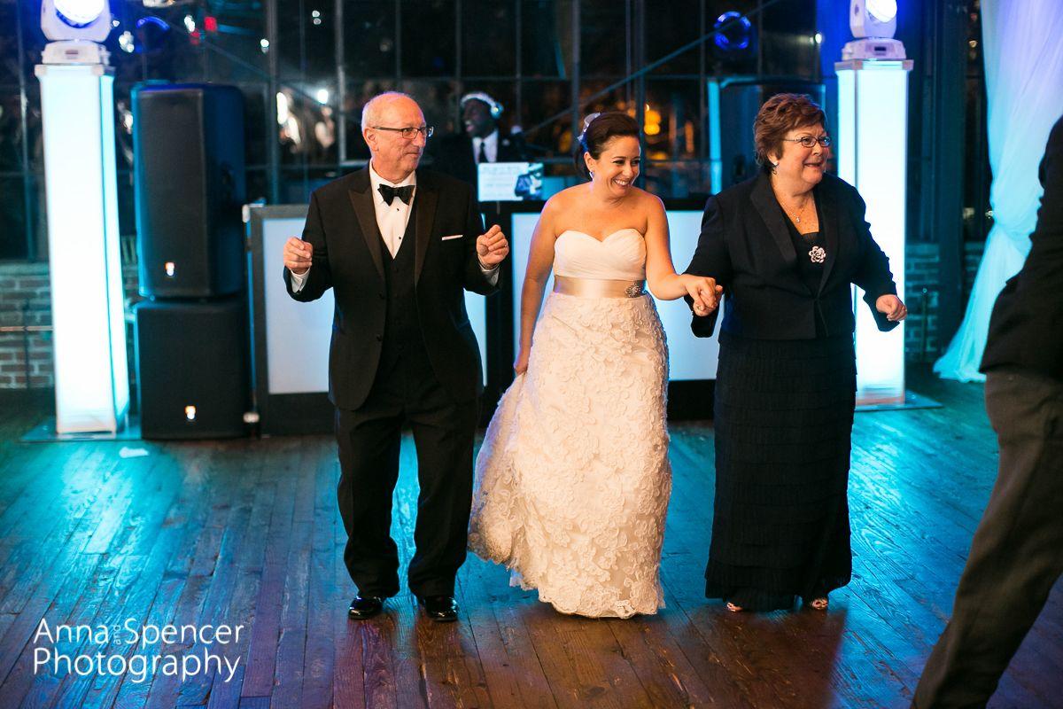 Bride Atlantaweddings Atlantaweddingdj Weddingdj Luxuryeventmusicspecialist Onesoundandent Weddingrecepti Wedding Dj Wedding Music Massachusetts Wedding