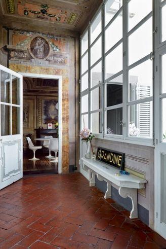 (via HomeStories | Casa Sabrina&Alessandro)