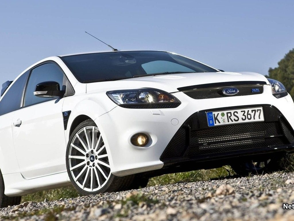 High Quality Photography Background Wallpaper For 1366x768 Ford Focus Ford Focus Rs Ford Focus Hatchback