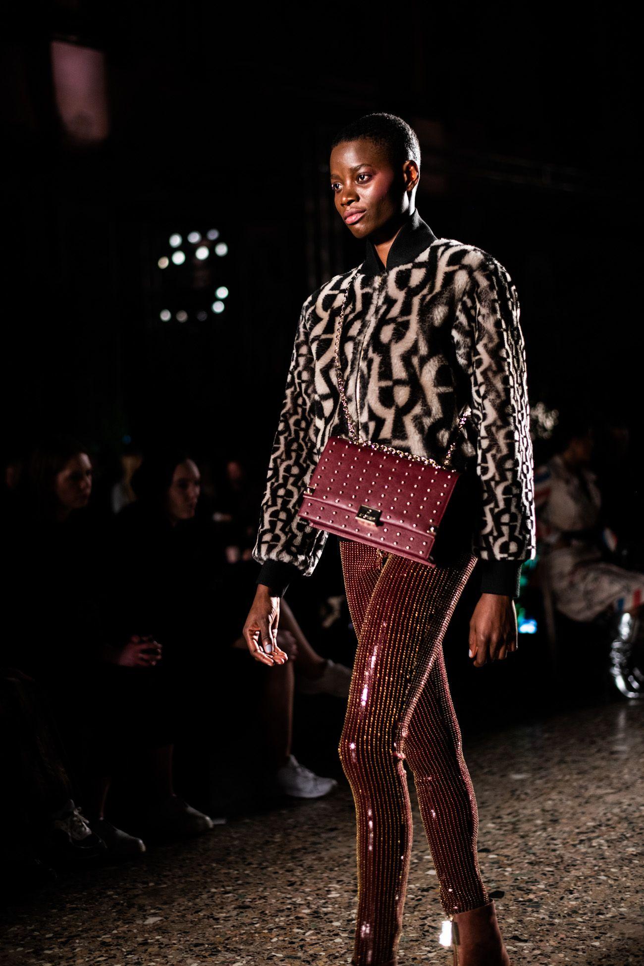 Mein Mailand Fashion Week Outfit + Trend Ausblick für