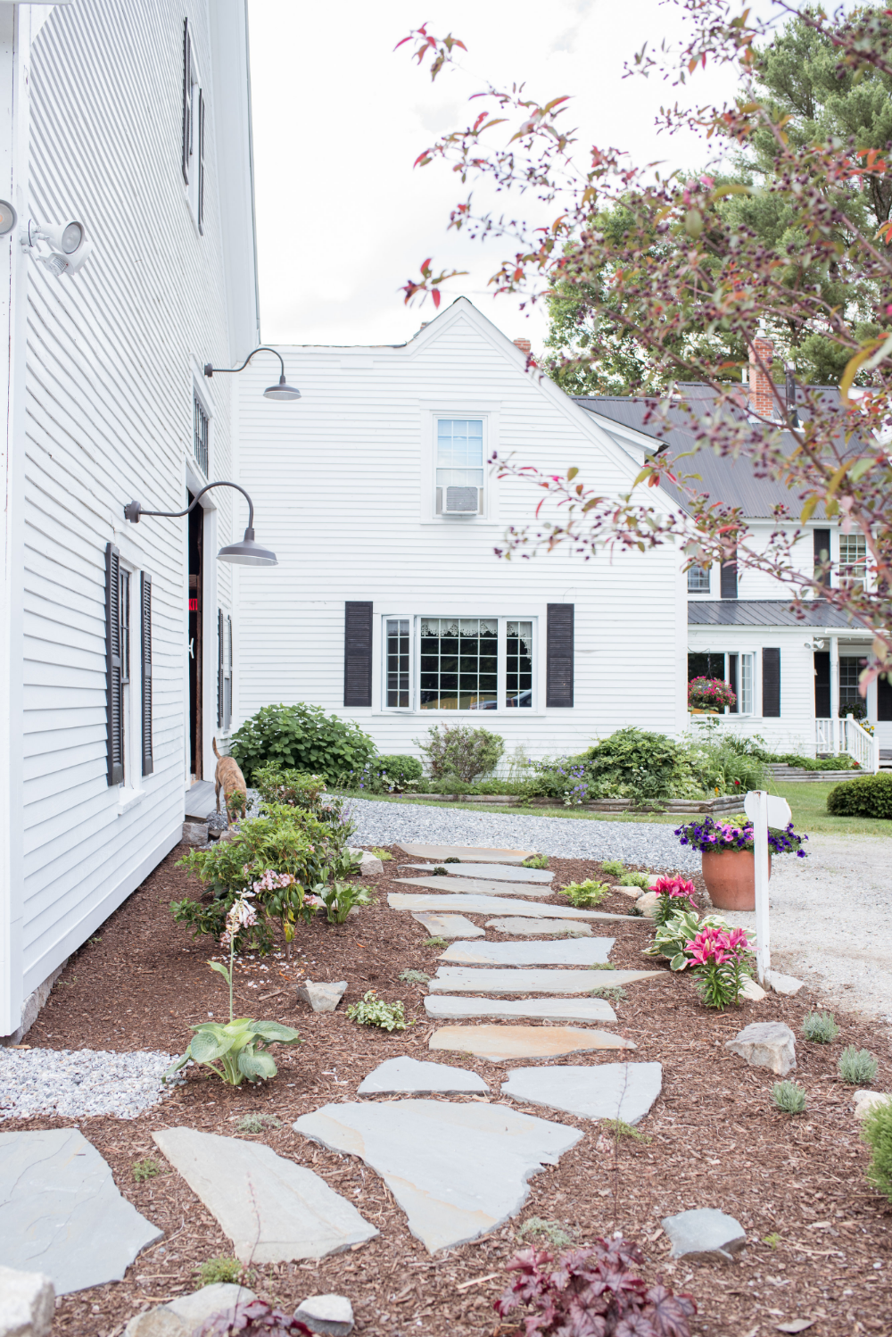 Wedding Venues in Southern Maine in 2020 | Maine wedding ...