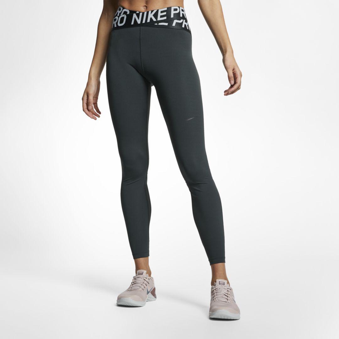leggings 7/8 nike