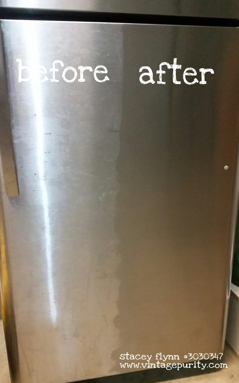 Diy Thieves Household Cleaner Concentrate Stainless Steel Cleaner