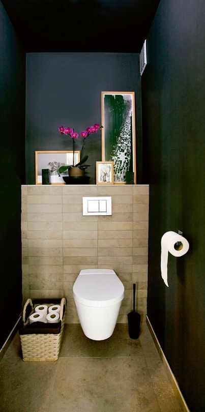 Pin by Sandro Camperchioli on Salle de bain Pinterest Interiors