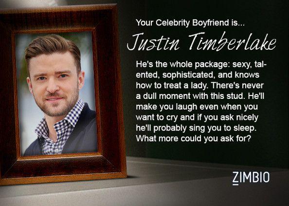 where will i find my true love quiz