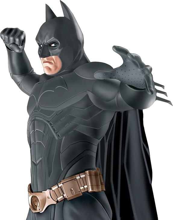 Batman Png Image Batman Poster Batman Batman And Superman