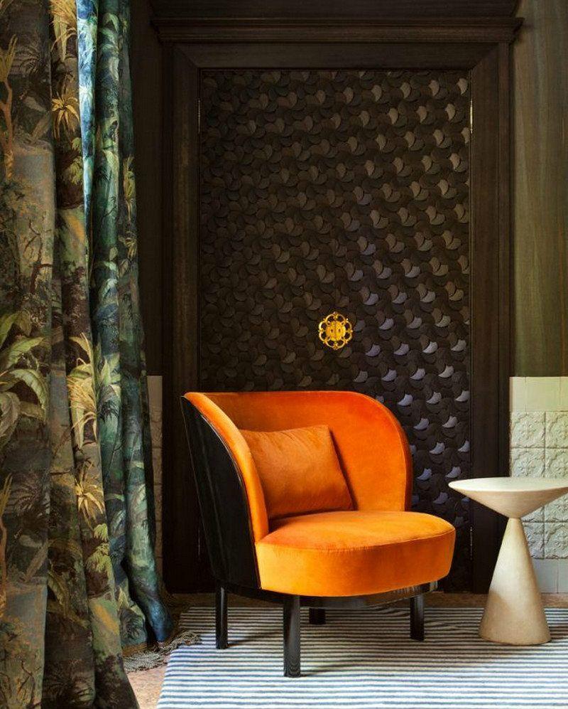 inspirations luxury armchairs vintage furniture vintage furniture rh pinterest com
