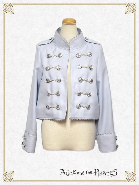 oblivion pirate clothes