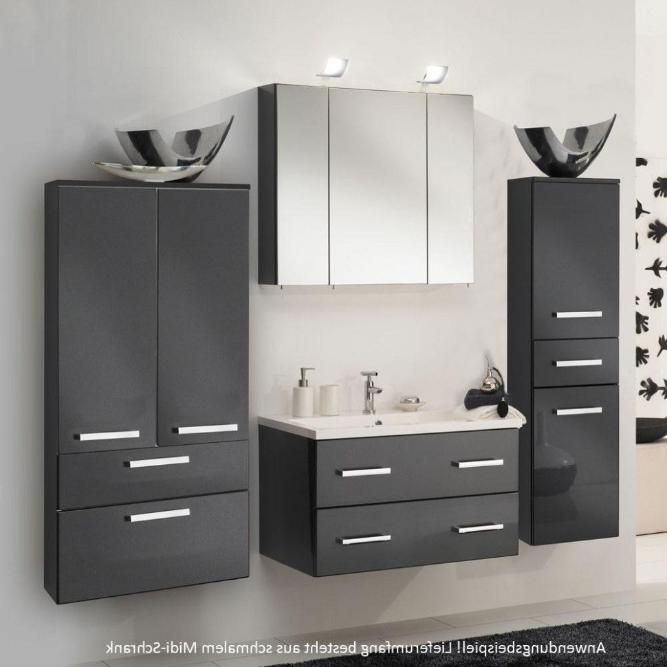 Grunde Warum Badezimmerschrank Wand In Den Letzten Zehn Jahren Immer Beliebter Wird Badezimmer Ideen Discount Kitchen Cabinets Cabinet House Interior