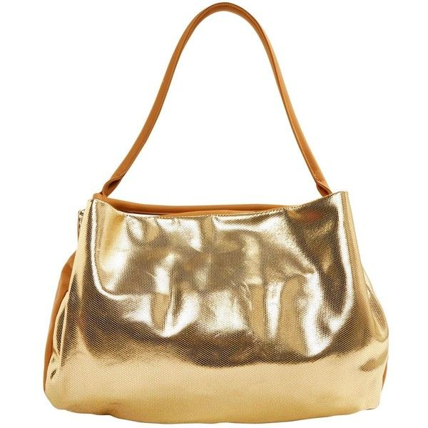 Pre-owned - Leather bag Maison Martin Margiela mec6pEeu3Z