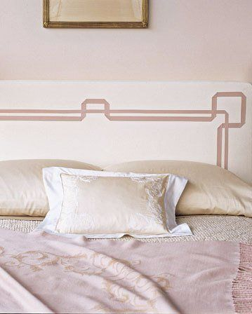 warm pink and beige bedrooms apt things pink beige bedroom rh pinterest co uk