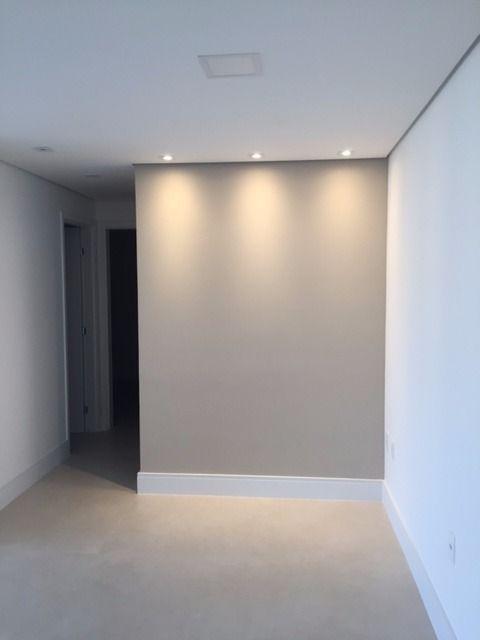 Cor para sala paredes pinterest pisos sala de estar for Vitropiso para sala