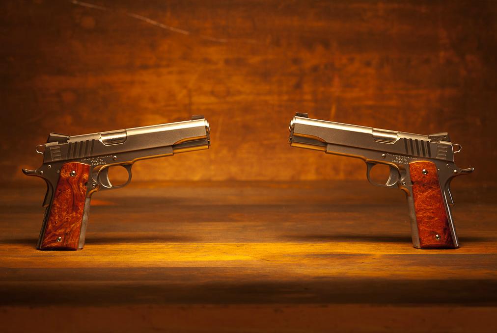 Pin On 1911 Style Pistols
