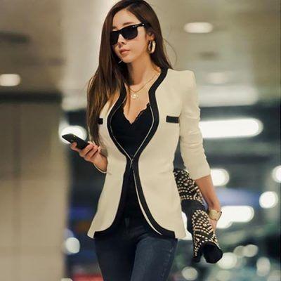 1401f6de12a0c sacos de mujer modernos-beige