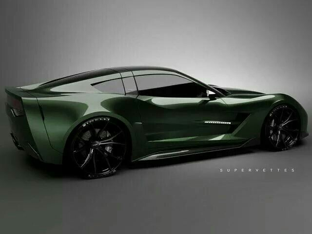 corvette corvettes pinterest corvette cars and dream cars rh pinterest com