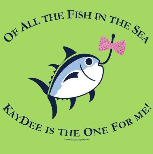 This Would Be Such A Cute Shirt Kappa Delta Sorority