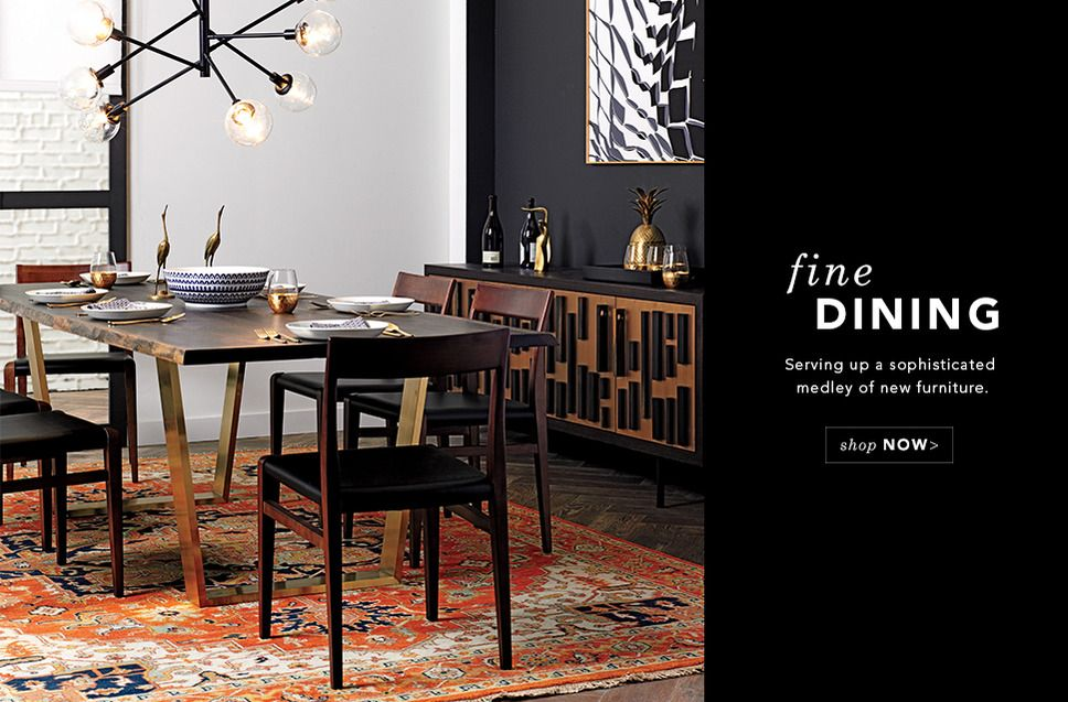 Dwellstudio modern furniture store home décor contemporary interior design