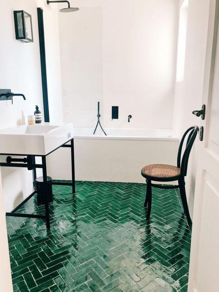 Photo of 10 schöne Zimmer – verrückt nach dem Haus