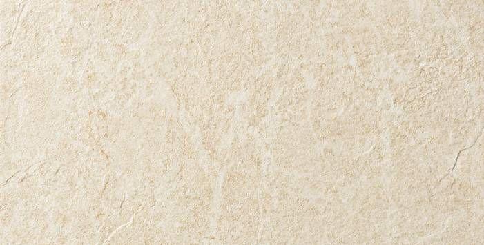 Aparici palazzo ivory cm gres pietra
