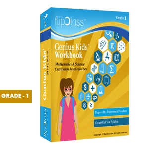 Genius kids class 1 worksheets by flipclass education genius kids class 1 worksheets by flipclass fandeluxe Images