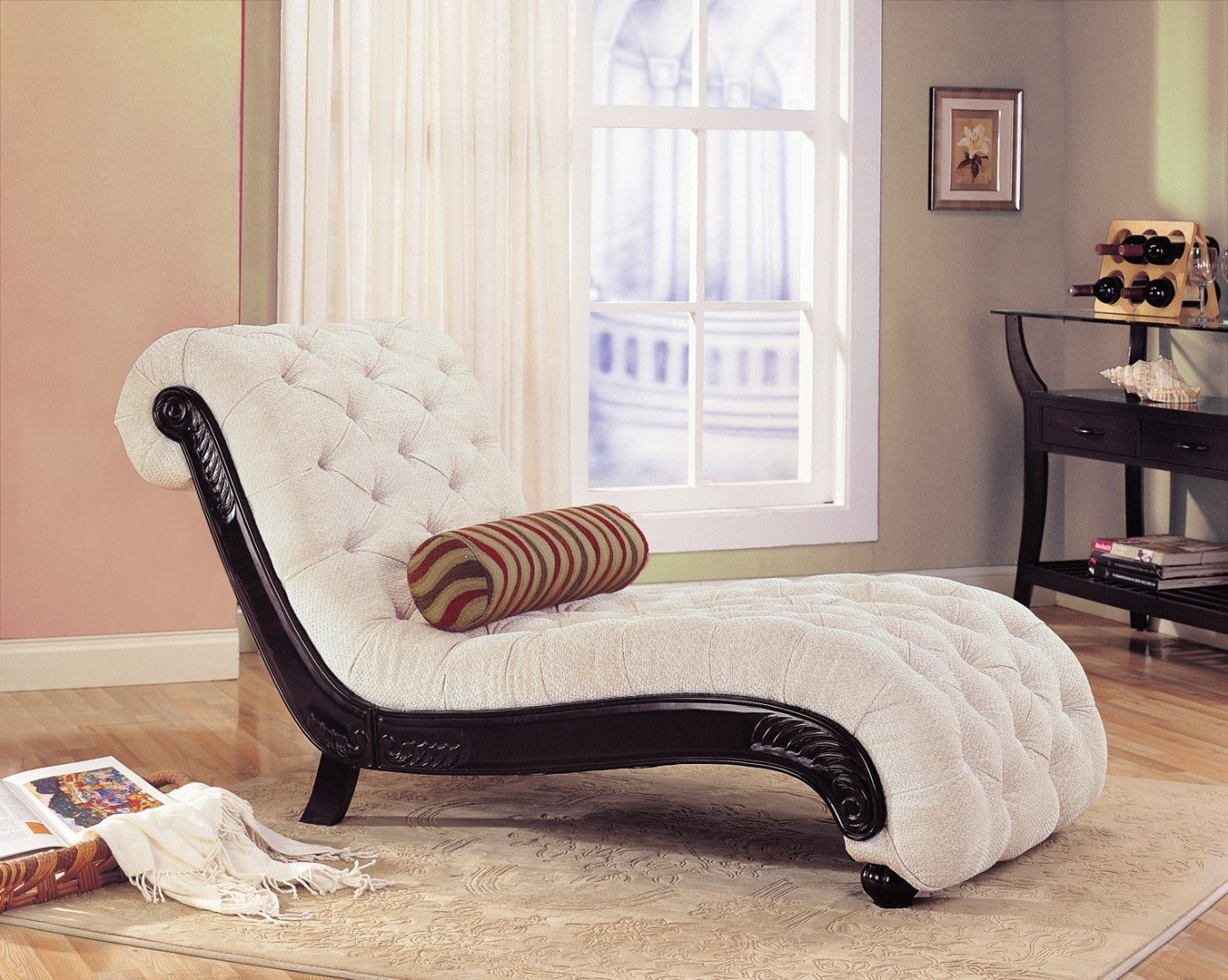 78 chaise lounge chairs for bedroom simple interior design for rh pinterest com